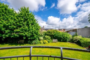 Images for Fairfax Court, Acomb Road, York