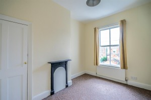 Images for Ambrose Street, Fulford, York, YO10